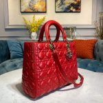 dior-m0566-large-lady-dior-bag-cherry-red-cannage-lambskin-2