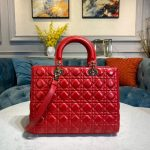 dior-m0566-large-lady-dior-bag-cherry-red-cannage-lambskin-3