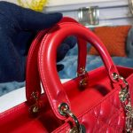 dior-m0566-large-lady-dior-bag-cherry-red-cannage-lambskin-5