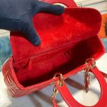 dior-m0566-large-lady-dior-bag-cherry-red-cannage-lambskin-9