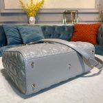 dior-m0566-large-lady-dior-bag-gray-cannage-lambskin-5
