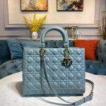 dior-m0566-large-lady-dior-bag-lake-blue-cannage-lambskin-1