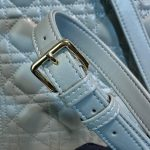 dior-m0566-large-lady-dior-bag-lake-blue-cannage-lambskin-6