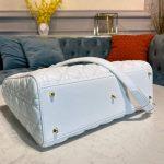 dior-m0566-large-lady-dior-bag-white-cannage-lambskin-4