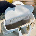 dior-m0566-large-lady-dior-bag-white-cannage-lambskin-9