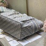 dior-m1279-dior-catherine-tote-bag-dior-oblique-embroidery-gray-14