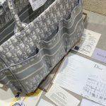 dior-m1279-dior-catherine-tote-bag-dior-oblique-embroidery-gray-16