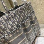 dior-m1279-dior-catherine-tote-bag-dior-oblique-embroidery-gray-17