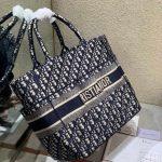 dior-m1279-dior-catherine-tote-bag-dior-oblique-embroidery-gray-19