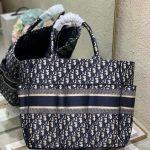 dior-m1279-dior-catherine-tote-bag-dior-oblique-embroidery-gray-20