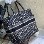 dior-m1279-dior-catherine-tote-bag-dior-oblique-embroidery-gray-21