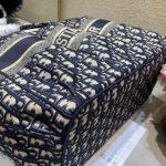 dior-m1279-dior-catherine-tote-bag-dior-oblique-embroidery-gray-23