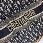 dior-m1279-dior-catherine-tote-bag-dior-oblique-embroidery-gray-24