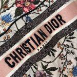dior-m1279-dior-catherine-tote-bag-dior-oblique-embroidery-rosa-mutabilis-4