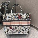 dior-m1279-dior-catherine-tote-bag-dior-oblique-embroidery-rosa-mutabilis-6