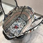 dior-m1279-dior-catherine-tote-bag-dior-oblique-embroidery-rosa-mutabilis-8