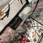 dior-m1279-dior-catherine-tote-bag-dior-oblique-embroidery-rosa-mutabilis-9