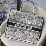 dior-m1286-book-tote-latte-multicolor-dior-zodiac-embroidery-gray-1