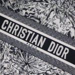 dior-m1286-book-tote-latte-multicolor-dior-zodiac-embroidery-gray-3