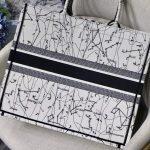dior-m1286-book-tote-latte-multicolor-dior-zodiac-embroidery-gray-6