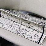 dior-m1286-book-tote-latte-multicolor-dior-zodiac-embroidery-gray-8