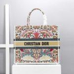 dior-m1296-book-tote-christian-dior-beige-red-adn-green-1