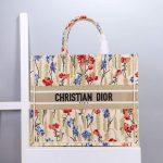 dior-m1296-book-tote-christian-dior-small-beige-multicolork-1