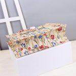 dior-m1296-book-tote-christian-dior-small-beige-multicolork-6