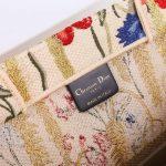 dior-m1296-book-tote-christian-dior-small-beige-multicolork-9