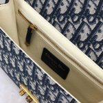 dior-m5818-dioraddict-bag-burgundy-dior-oblique-jacquard-navy-blue-9