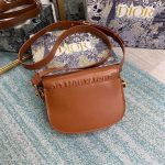 dior-m9317-dior-bobby-small-crossbody-bag-9268-brown-2
