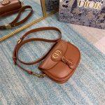 dior-m9317-dior-bobby-small-crossbody-bag-9268-brown-4