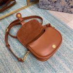 dior-m9317-dior-bobby-small-crossbody-bag-9268-brown-5