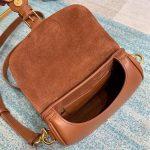 dior-m9317-dior-bobby-small-crossbody-bag-9268-brown-6