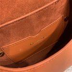 dior-m9317-dior-bobby-small-crossbody-bag-9268-brown-7
