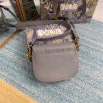 dior-m9317-dior-bobby-small-crossbody-bag-9268-gray-2