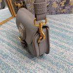 dior-m9317-dior-bobby-small-crossbody-bag-9268-gray-4