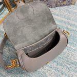 dior-m9317-dior-bobby-small-crossbody-bag-9268-gray-6