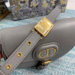 dior-m9317-dior-bobby-small-crossbody-bag-9268-gray-9