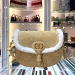 dior-m9319-medium-dior-bobby-bag-camel-colored-shearling-1