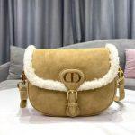dior-m9319-medium-dior-bobby-bag-camel-colored-shearling-3