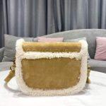 dior-m9319-medium-dior-bobby-bag-camel-colored-shearling-4