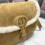 dior-m9319-medium-dior-bobby-bag-camel-colored-shearling-5