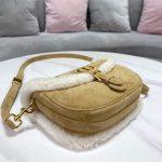 dior-m9319-medium-dior-bobby-bag-camel-colored-shearling-7