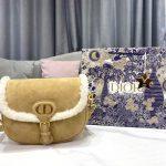 dior-m9319-medium-dior-bobby-bag-camel-colored-shearling-8