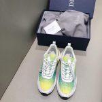 dior-mens-women-s-b24-sneaker-white-dior-oblique-canvas-3sn248-green-and-yellow_1