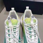 dior-mens-women-s-b24-sneaker-white-dior-oblique-canvas-3sn248-green-and-yellow_6