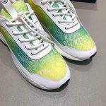 dior-mens-women-s-b24-sneaker-white-dior-oblique-canvas-3sn248-green-and-yellow_7
