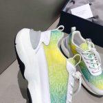 dior-mens-women-s-b24-sneaker-white-dior-oblique-canvas-3sn248-green-and-yellow_8