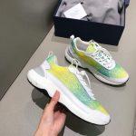 dior-mens-women-s-b24-sneaker-white-dior-oblique-canvas-3sn248-green-and-yellow_9